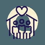 Hamberley Care Homes